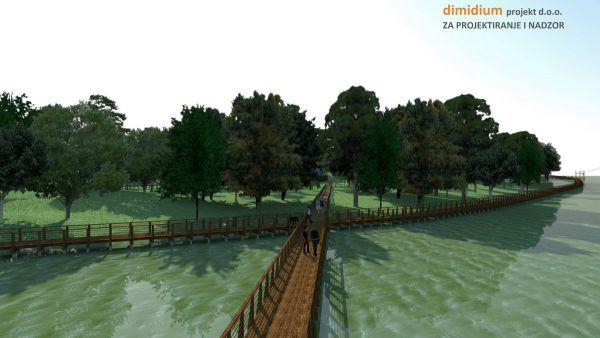 Adrenalinski-park-Vukovar0005