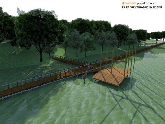 Adrenalinski-park-Vukovar0011