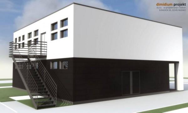 poslovna-zgrada-antunovac02