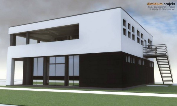 poslovna-zgrada-antunovac03