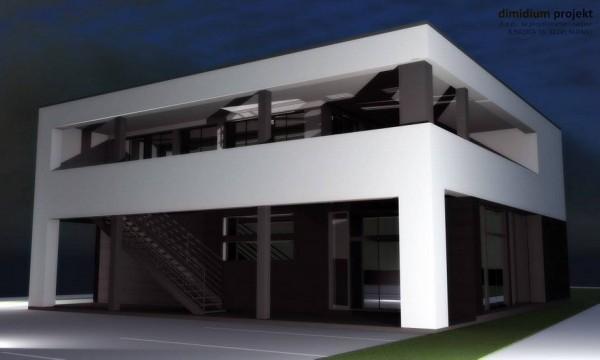 poslovna-zgrada-antunovac04