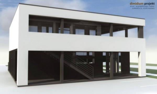 poslovna-zgrada-antunovac05