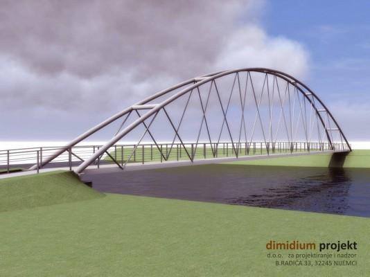 pjesacko-biciklisticki-most01