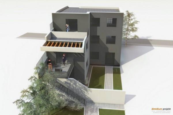 kolodvorska-ulica-osijek05