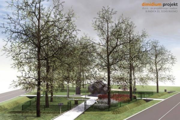 spomen-park-laslovo03
