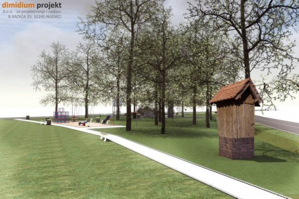 spomen-park-laslovo04