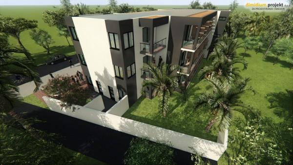 Apartmani-Diklo009