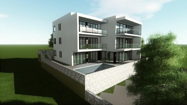 Apartmani-Karlobag001
