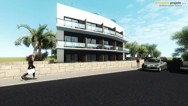 Apartmani-Zadar007