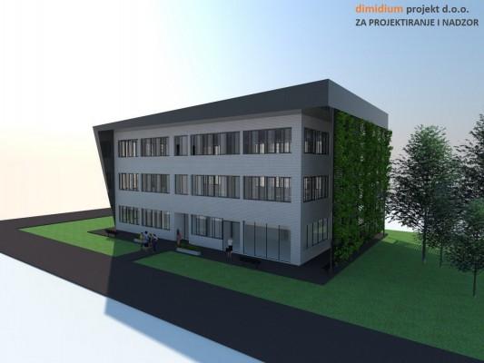 Bolnika-zgrada001