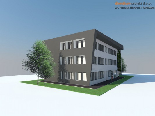 Bolnika-zgrada002