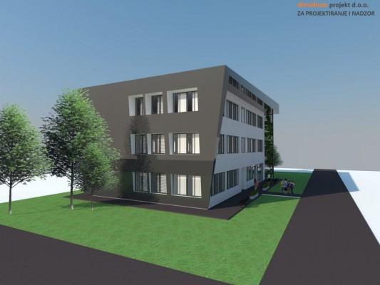 Bolnika-zgrada004
