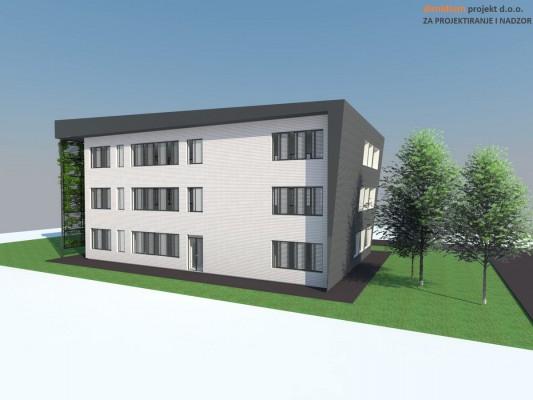 Bolnika-zgrada005