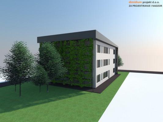 Bolnika-zgrada006