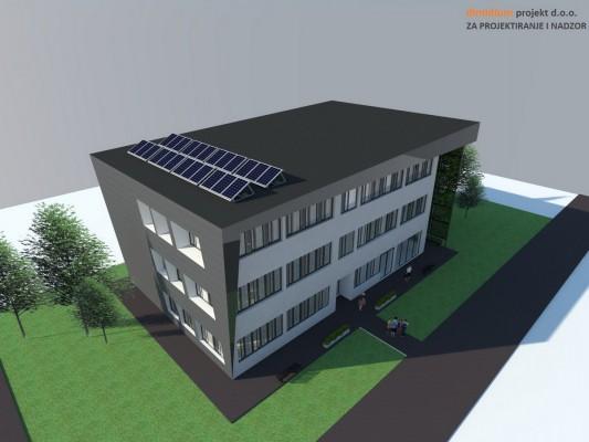 Bolnika-zgrada007