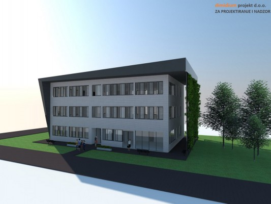 Bolnika-zgrada008