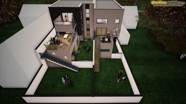 Dvije-obiteljske-kue-5-stanova0008