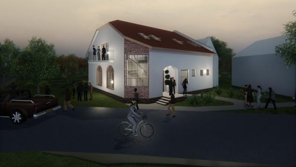 Javna-zgrada-ikovci001