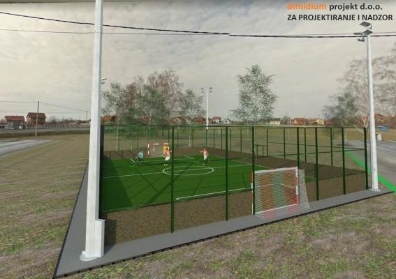 Nogometno-igralite-Antunovac001