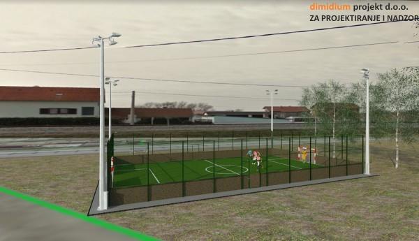 Nogometno-igralite-Antunovac002