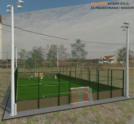 Nogometno-igralite-Antunovac003