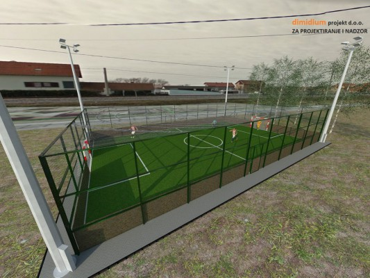 Nogometno-igralite-Antunovac008